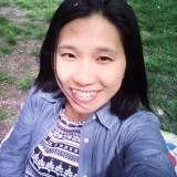 Bpsp Huang