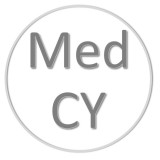 MedCY