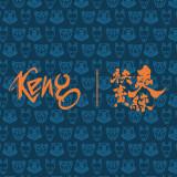 Keng_Sports