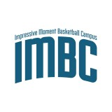 IMBC躍動籃球學院