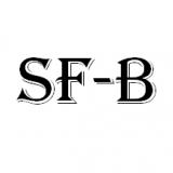 SF-Booker