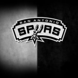 聖城馬刺 Spurs Nation
