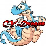 CY.Dragon