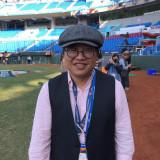 野球News 編集長