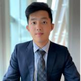 Brandon Li-Fong