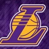 L.A. Lakers 洛杉磯湖人隊粉絲團