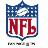 NFL in Taiwan