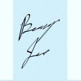 Benny Ice