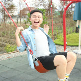 Huang Jason