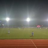 GoTaiwanfootball