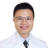 Dr LEE (李嘉瑋)