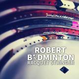 RobertBadminton