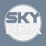 Sky's NBA