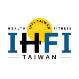 IHFI Taiwan