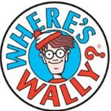 Willy.C